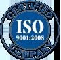 ISO copy